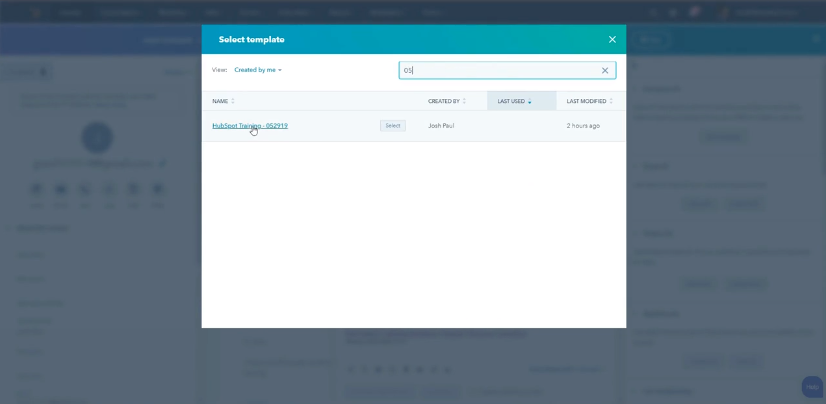 How the HubSpot sales platform helps sales reps sell more