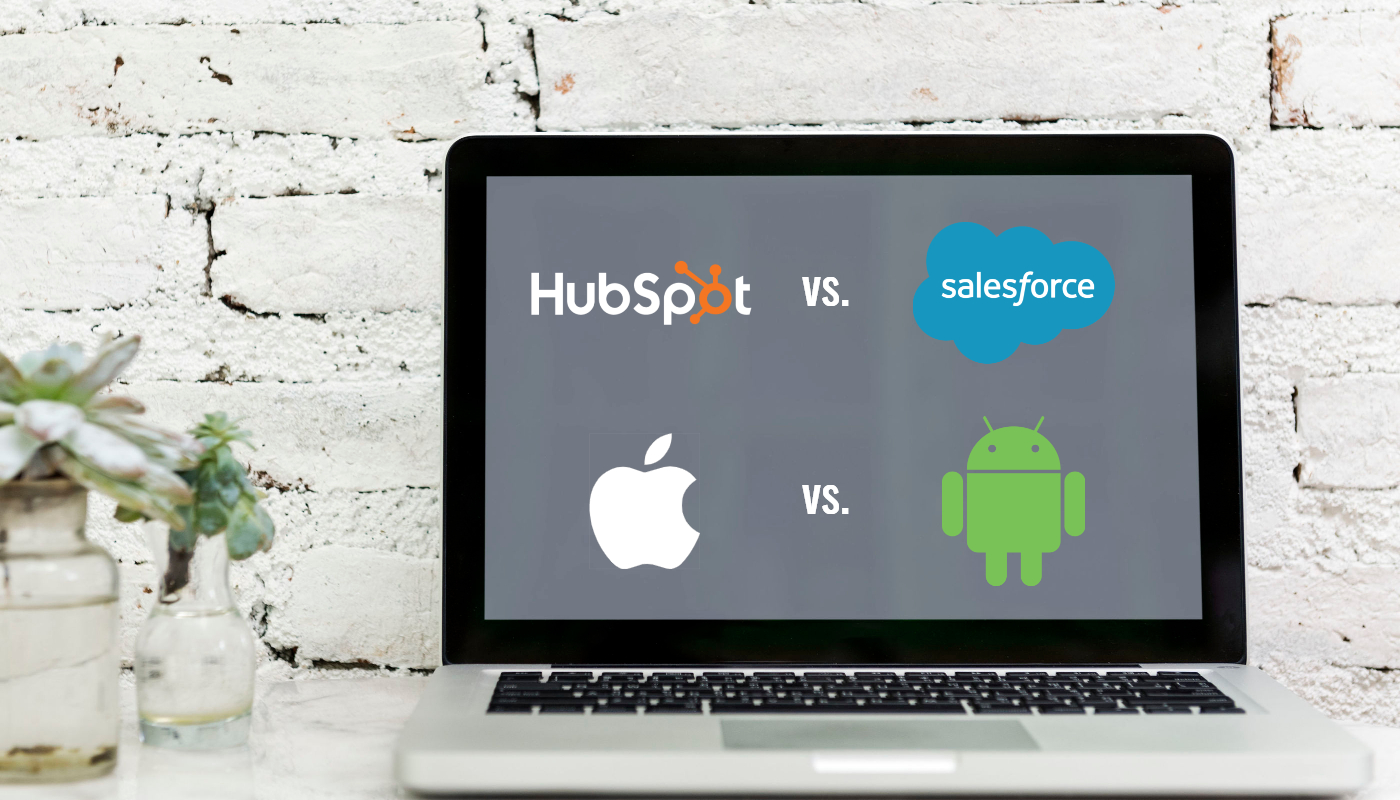 hubspot-salesforce-apple-android.linkedin-photo